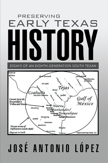 history of texas essay Essay narrative history of texas annexation, secession, and readmission to the union texans voted in favor of annexation to the united states in the first election following independence in 1836 however, throughout the republic period (1836-1845) no treaty of annexation negotiated between the republic and the united states was ratified by.