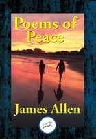 Poems of Peace ebook by James Allen
