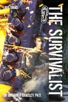 The Survivalist (Last Stand) ebook by