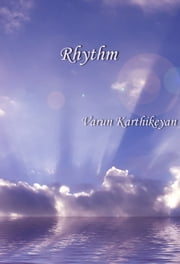 Rhythm ebook by Varun Karthikeyan