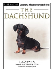 The Dachshund ebook by Susan M. Ewing