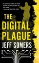 The Digital Plague - eKitap yazarı: Jeff Somers