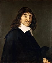 Discours de la Methode (in French) ebook by René Descartes