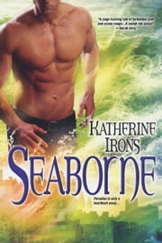 Seaborne ebook by Katherine Irons