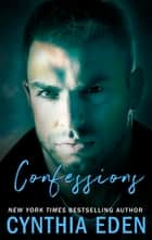 Confessions ebook by Cynthia Eden
