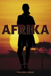 Afrika ebook by Colleen Craig