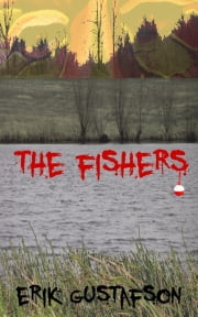 The Fishers ebook by Erik Gustafson