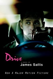 Drive ebook by James Sallis