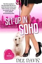 Set Up in SoHo ebook by Dee Davis