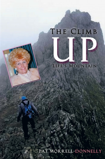 The Climb Ebook