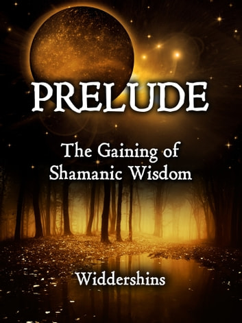 Prelude ebook by Widdershins