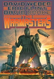 The Warmasters ebook by David Weber,Eric Flint,David Drake