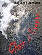 Chain of Events ebook by Jeff Rose-Martland