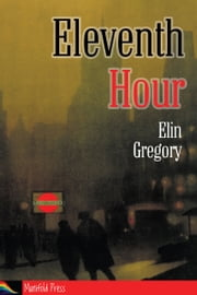 Eleventh Hour ebook by Elin Gregory