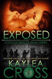 Exposed ebook by Kaylea Cross