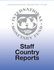 Evaluation of the Technical Assistance Provided by the International Monetary Fund ebook by International Monetary Fund. Independent Evaluation Office