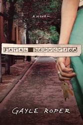 Fatal Deduction ebook by Gayle Roper