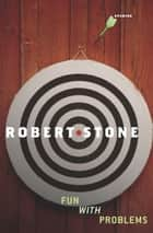 Fun with Problems ebook by Robert Stone