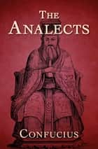 The Analects ebook by