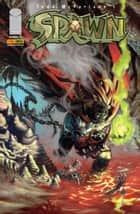 Spawn, Band 79 ebook by Todd McFarlane, David Hine, Philip Tan