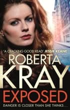 Exposed ebook by Roberta Kray