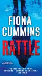 Rattle ebook by Fiona Cummins