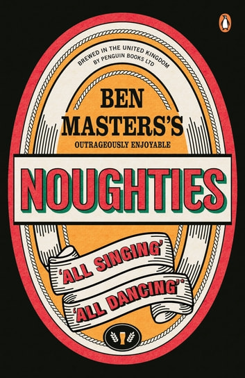 Noughties ebook by Ben Masters
