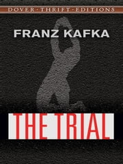 The Trial ebook by Franz Kafka,David Wyllie