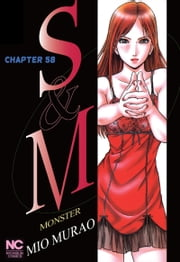 S and M - Chapter 58 ebook by Mio Murao