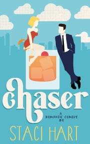 Chaser ebook by Staci Hart