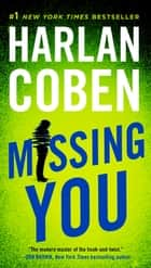 Missing You Ebook di Harlan Coben