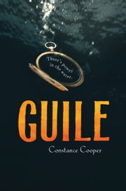 Guile ebook by Constance Cooper