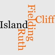 Ruth Fielding On Cliff Island ebook by Alice Emerson