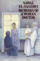 Memoirs of a Woman Doctor ebook by Nawal El Saadawi