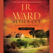 Devil's Cut - A Bourbon Kings Novel audiobook by J.R. Ward