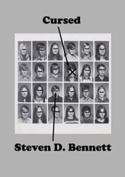 Cursed ebook by Steven D. Bennett