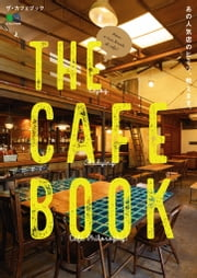 THE CAFE BOOK ebook by