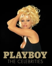 Playboy: The Celebrities ebook by Hugh Hefner,Gary Cole