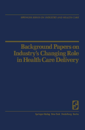 role play in health care essay Health care policy: the nurse's crucial role   spark your interest and awareness of the important role nurses play in shaping and influencing health care policy.