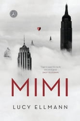 Mimi ebook by Lucy Ellmann