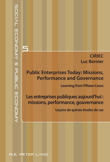 public enterprises essay Free privatization papers, essays, and research papers  pros and cons of privatization - privatisation means transferring the control of an enterprise from the.