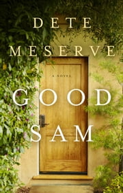 Good Sam ebook by Dete Meserve
