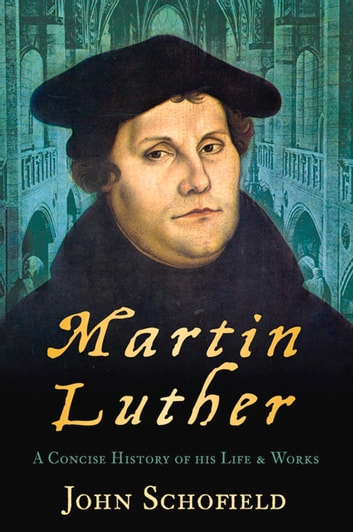 the arrogant nature of martin luther a character in luther by john osborne Martin luther, the hero of the reformation, was born in the village of eisleben on november 10, 1483 in 1505 he entered an augustinian monastery at erfurt, was consecrated to the priesthood in 1507, and was very faithful to all the regulations of the order.