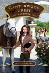 Comeback ebook by Jessica Burkhart