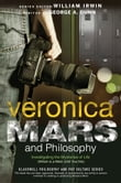 Veronica Mars and Philosophy