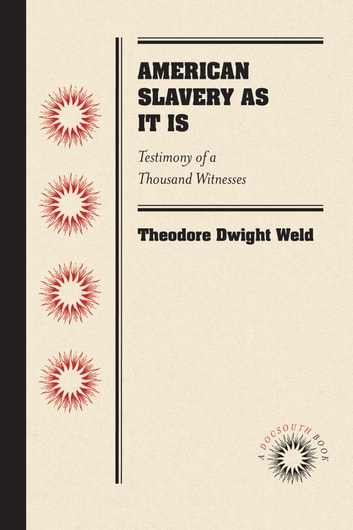 a review of an american slave Watili, the native american slave heroine  signed in as: filler@godaddycom.
