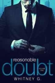 Reasonable Doubt ebook by Whitney G.