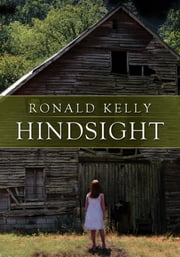 Hindsight ebook by Ronald Kelly