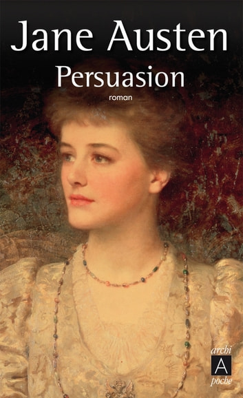 "persuasion jane austen research paper The tone in persuasion is darker, bitterer and more melancholic than in the previous novels by jane austen in one of the letters she wrote to her sister, austen talks about the tone in her another novel, pride and prejudice: ""the work is rather too light, and bright, and sparkling it wants shade"" (austen, 1816."