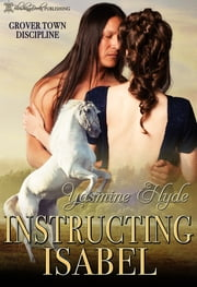 Instructing Isabel ebook by